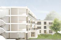 Wohnungsbau Rotherbaum