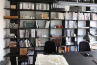 Büro O99